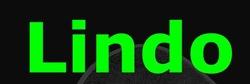weiter zum newsroom von Lindo Records