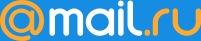 weiter zum newsroom von Mail.Ru Group