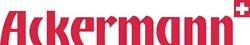 Ackermann Versandhaus AG