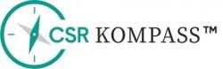 weiter zum newsroom von CSR-KOMPASS