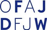 weiter zum newsroom von Deutsch-Französisches Jugendwerk (DFJW)