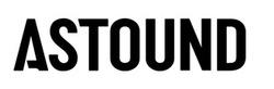 weiter zum newsroom von ASTOUND Group