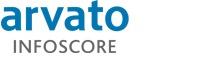 arvato infoscore GmbH
