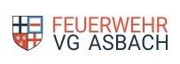 weiter zum newsroom von Freiwillige Feuerwehr Verbandsgemeinde Asbach
