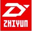 weiter zum newsroom von ZHIYUN