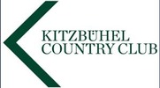 Kitzbühel Country Club (KCC)