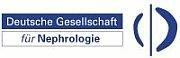 Deutsche Gesellschaft für Nephrologie (DGfN)