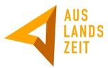 weiter zum newsroom von INITIATIVE auslandszeit GmbH