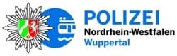 weiter zum newsroom von Polizei Wuppertal