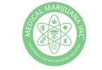 Medical Marijuana, Inc.