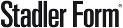 weiter zum newsroom von Stadler Form Aktiengesellschaft