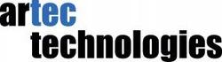 weiter zum newsroom von artec technologies AG