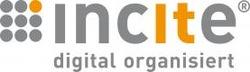 weiter zum newsroom von Incite GmbH