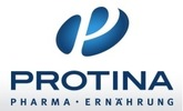 weiter zum newsroom von Protina Pharmazeutische GmbH