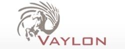 VAYLON FRANCE