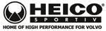 HEICO SPORTIV GmbH & Co KG