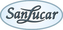 SanLucar Fruit Import GmbH