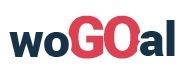 woGOal.com
