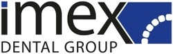imex Dental Group