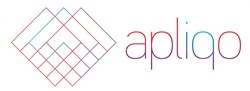 Apliqo AG