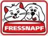 weiter zum newsroom von Fressnapf Holding SE