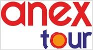 weiter zum newsroom von Anex Tour