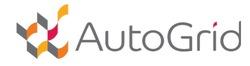 weiter zum newsroom von AutoGrid