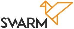 weiter zum newsroom von Swarm Fund