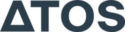 weiter zum newsroom von ATOS Gruppe GmbH & Co. KG