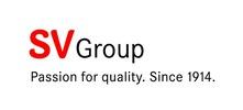 SV Group