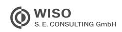 weiter zum newsroom von WISO S.E. Consulting GmbH