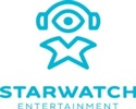 Starwatch Music GmbH