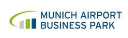Munich Airport Business Park