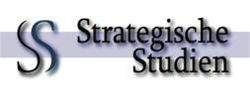 Institut für Strategische Studien