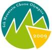 Olympiade der Bergkäse / Olympiades Des Fromages De Montagne