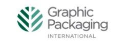 Graphic Packaging International