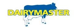 Dairymaster