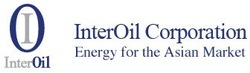 InterOil Corporation