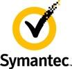 Symantec (Deutschland) GmbH