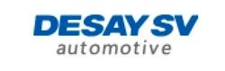 Desay SV Automotive
