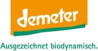 Demeter - Verein für biologisch dynamische Landwirtschaft