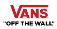 weiter zum newsroom von Vans