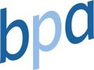 weiter zum newsroom von bpa - Bundesverband privater Anbieter sozialer Dienste e.V.