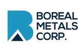 weiter zum newsroom von Boreal Metals