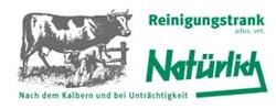 RENA Handels AG