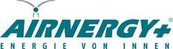 weiter zum newsroom von Airnergy International GmbH