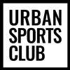 weiter zum newsroom von Urban Sports GmbH