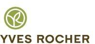 Yves Rocher AG