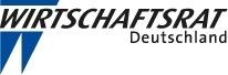 weiter zum newsroom von Wirtschaftsrat der CDU e.V.