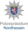 Polizeipräsidium Nordhessen - Kassel